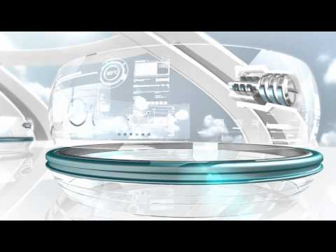 e-Learning on Sealing Technology