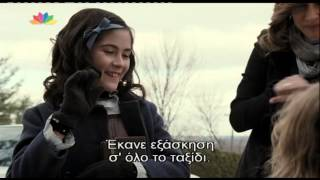 Orphan - Scene (Greek subs)