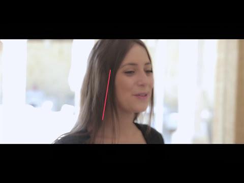 Montpellier Management -Video presentation - English version