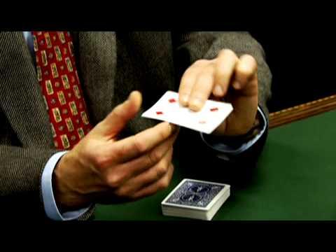 Carnival diamond trick - www.Strixmagic.it - Carni...