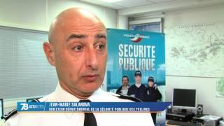 Plan Vigipirate renforcé  : les conséquences dans les Yvelines