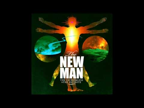 The New Man - Benevolence