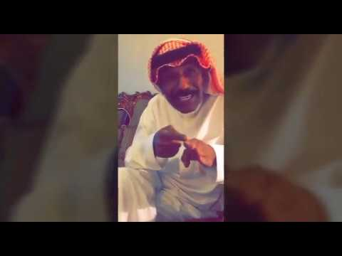 فايز المالكي عند ابو عبدالله كان بيصير ابكم بسبب الدخان