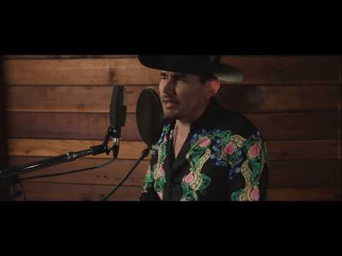 Kanales - Senda Mafiosa (Video Musical)