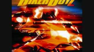 Baixar - Biker Boyz Ost Don T Look Down By David Ryan Harris Grátis