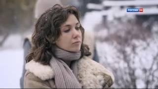 Андрей Романов  -  Женщина, Которую Люблю