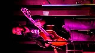 Andy Grammer - Love Love Love (Hard Rock Cafe)