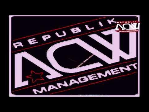 HIP HOP JAWA HOT_AKU KANGEN DIA ( ACW STAR )