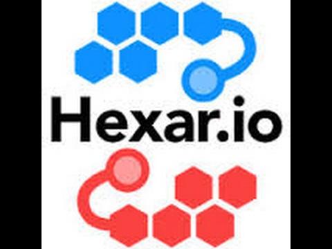 Hexa Io
