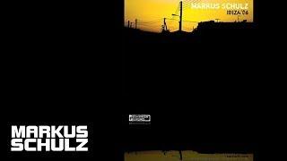 Markus Schulz - Ibiza