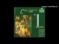 Capture de la vidéo Frederick Delius : A Village Romeo & Juliet, Orchestral Suite From The Opera Rt I/6 (1900-01)