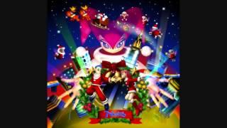 Christmas NiGHTS - Soundtrack 7 - Dreams Dreams (Acapella Version)