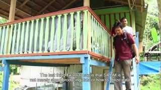 Video Data Membuka Mata dan Hati: Pembangunan Efektif di Polewali  Mandar, Sulawesi Barat download MP3, 3GP, MP4, WEBM, AVI, FLV Mei 2018