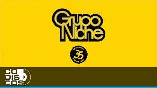 Grupo Niche - Te Enseñare A Olvidar (35 Aniversario)