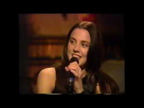 MusiquePlus  Marlyne Afflack s The Spice Girls 2401997