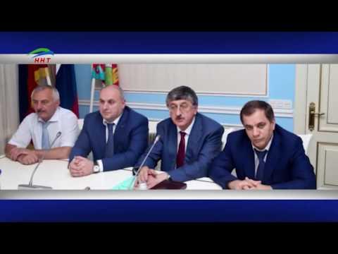 russkaya-pizda-ebetsya-video