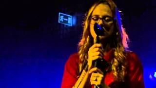 Stefanie Heinzmann - Little Universe