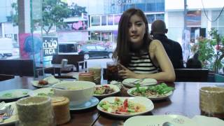 One Day with DJ.ฟ้าใส Ep.1