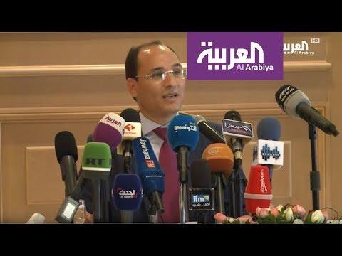محامي عائلة القذافي يعلن عن تشكيل هيئة محامين لمقاضاة قطر  - نشر قبل 3 ساعة