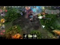 new game vainglory #past9