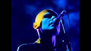 Billy Corgan - All things change