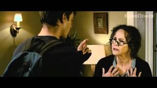 Новый Человек-паук  скачать фильм, смотреть, soundkino.biz.mov