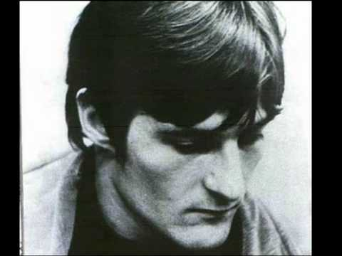 Gene Clark - Hear The Wind