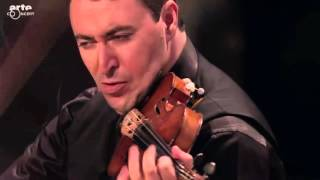 Скачать Maxim Vengerov Caprice N 24 Paganini