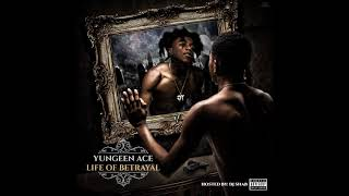 yungeen-ace-murdah-official-audio
