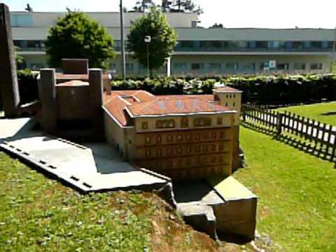 science-museum,-kutxaespacio,-san-sebastian,-donostia,-guipuzcoa,-basque-country.