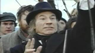 Moby Dick Trailer 1998