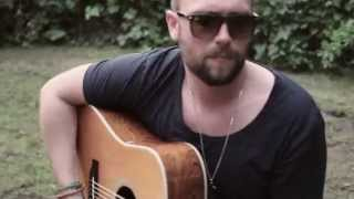 Benjamin Peters - Every Little Piece (Acoustic)