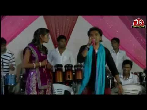 Ful Gajaro Maro | Amit Thakor | Gujarati Garba
