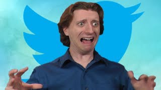 ProJared Blames Everything on His Wife! Full Twitter Recap