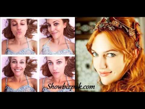 Waaaaa333333إكتشف صور الممثلات التركيات بدون مكياج Youtube