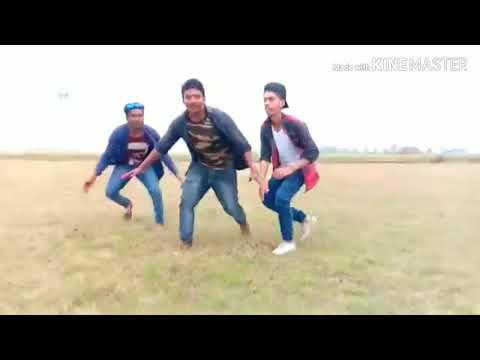 Holi Mein Kahin Chale Jayenge Ye Jaan Hum Badal Jayenge,DJ MD. AZAD2