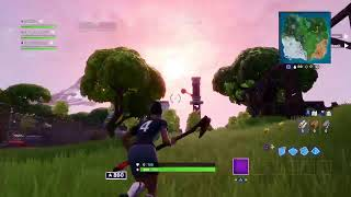 Fortnite Duos 1000 Abonata- 1000V-bucks