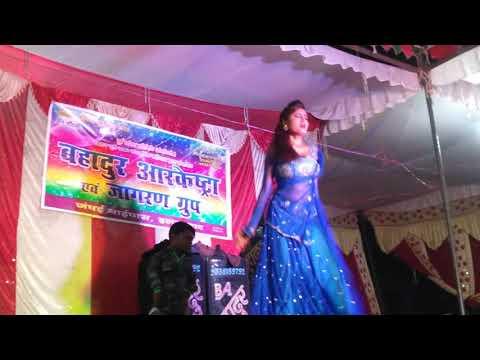 King Rohit Yadav Yadav Karti Hu Mai Pyar Sirf Sunday Ko