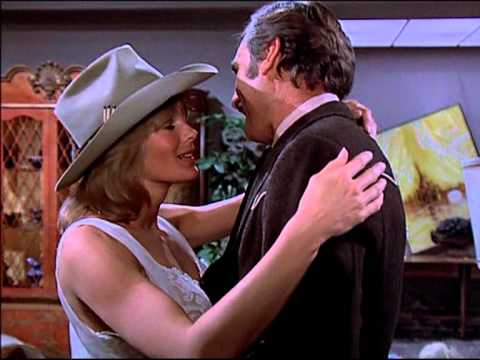 McCloud NBC Mystery Movie ending Linda Evans 1973