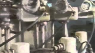 Скрытые технологии СССР - Филимоненко