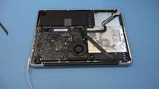 GWB#3 - MacBook Pro 13