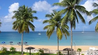 St Lucian by rex resorts   All Inclusive Gros Islet, St. Lucia