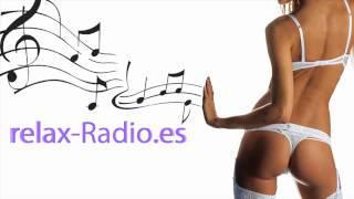 Kaycee Studiopunks feat. Richard Grey - Time / relax-radio.es