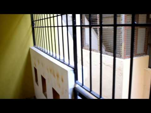 Residential Apartment For Sale At Kolathur