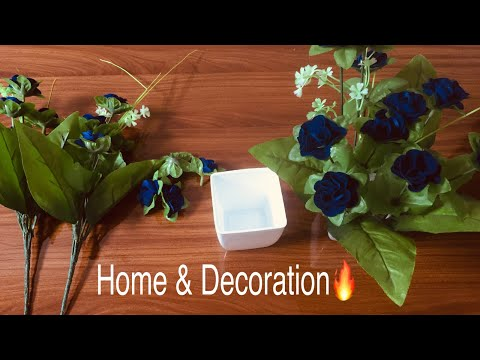 tiwari-fashion-house-for-home-&-decor-product-artificial-flower-(purchased-link-in-description)