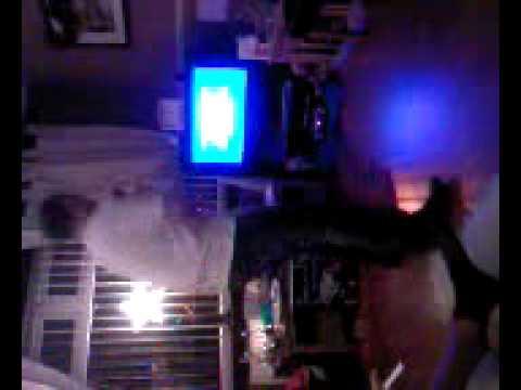 jim mason karaoke