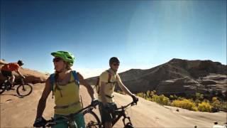 America Wild: National Parks Adventure 30s