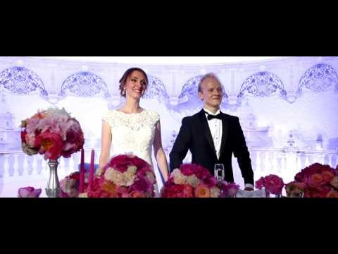 Православное видео