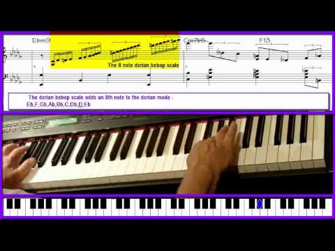 VPNAZpOei20 furthermore School together with DiTxoc furthermore DKdjh00EhiY in addition ODPX. on oscar peterson piano tutorial