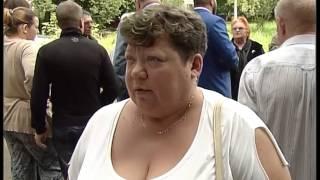 видео Новостройки Кашира